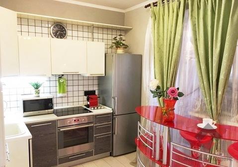 Продам 2-к квартиру, Внииссок п, улица Михаила Кутузова 7 - Фото 3