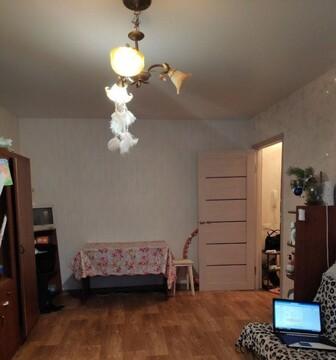 1-ая квартира на Растопчина - Фото 5