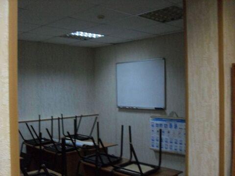 Аренда псн, Новочеркасск, Баклановский пр-кт. - Фото 4