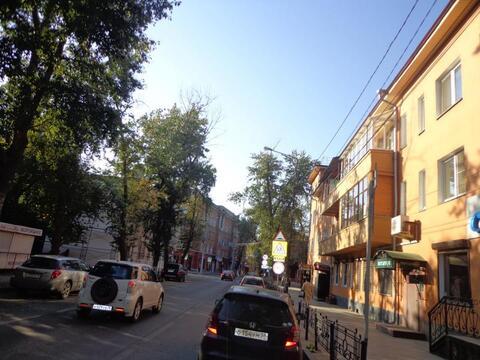 Продажа готового бизнеса, Иркутск, Сверлова - Фото 3