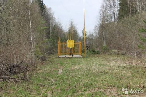 Продажа участка, Калуга - Фото 2