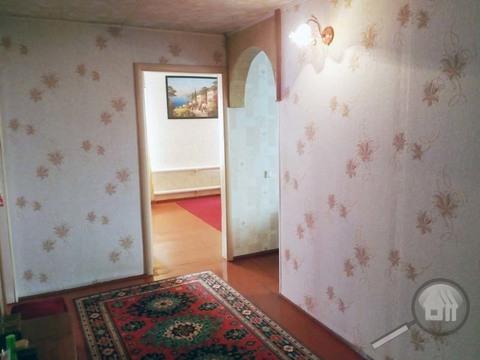 Продается дом с земельным участком, 2-ой Садовый пр-д - Фото 5