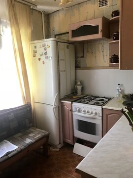 Продажа квартиры, Брянск, Ул. Орловская - Фото 1
