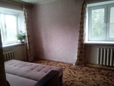 Продам 1-к квартиру в центре Белоусова! - Фото 3