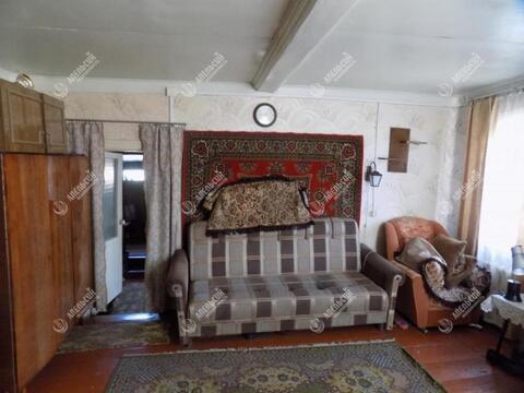 Продажа дома, Ковров, Ул. Косогорная - Фото 2