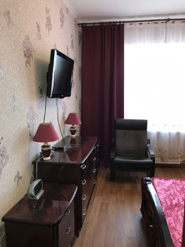 Продается 3х комнатная квартира в Деме, ул. Дагестанская 10/2 - Фото 3