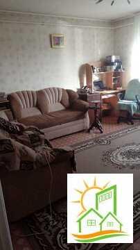 Дома, дачи, коттеджи, ул. Березовая, д.5 - Фото 5
