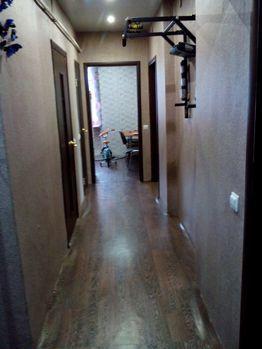 Продажа квартиры, Бор, Ул. Интернациональная - Фото 2