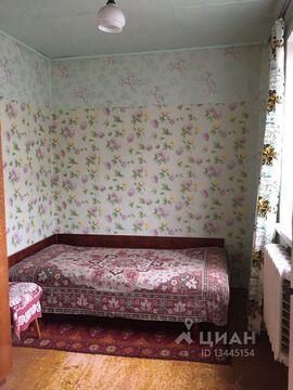 Продажа квартиры, Кимры, Ул. 50 лет влксм - Фото 2