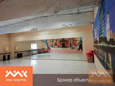 У Спаса-на-Крови - Фото 1