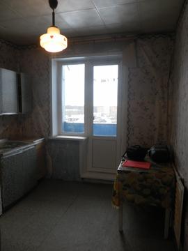 Продается 3-квартира 68 кв.м на 5/5 панельного дома - Фото 3
