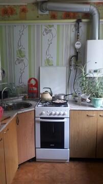 Сдам квартиру на Постышева - Фото 2