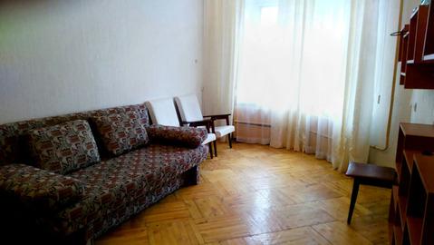 Сдаётся 1к. квартира на ул. Звездинка, 26а. 1/6эт. современного дома. - Фото 4