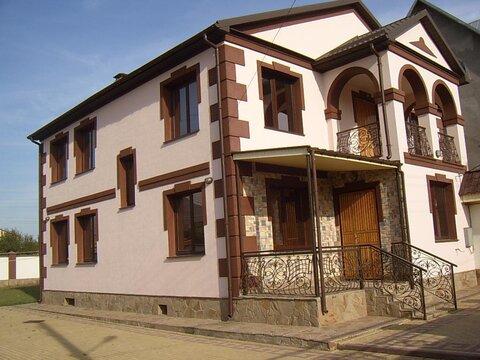 Продам Дом ул. Понтийская - Фото 1