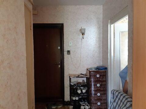 Продажа квартиры, Орел, Орловский район, Блынского - Фото 5
