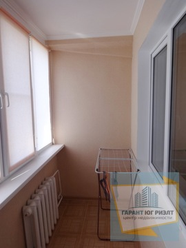 Купить квартиру с ремонтом в центре Кисловодска - Фото 4