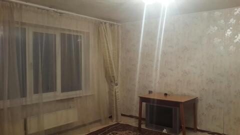 Четырехкомнатная квартира в г. Кемерово, Металлплощадка, Ленинский, 10 - Фото 1