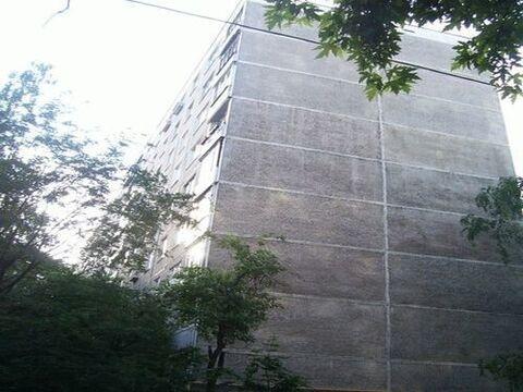 Продажа квартиры, м. Беляево, Ул. Миклухо-Маклая - Фото 1