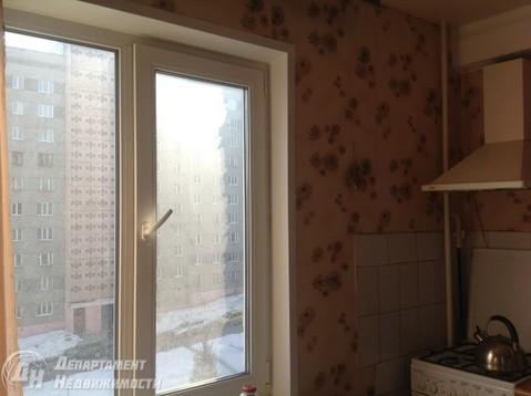 Продам 4-х комнатную квартиру ул. Баранова - Фото 5