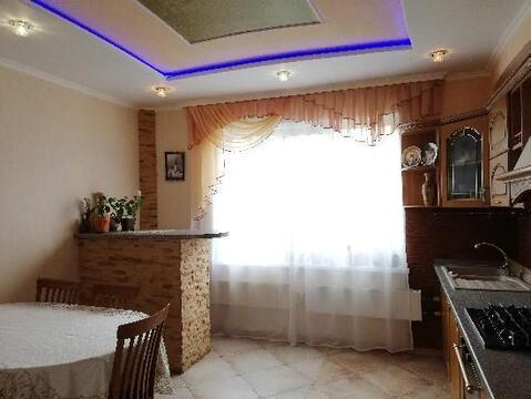 Продажа дома, Тольятти, Молдавский пр-д - Фото 2