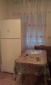 Продажа квартиры, Пятигорск, Ул. Мира - Фото 5
