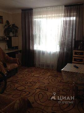 Продажа комнаты, Ставрополь, Ул. Пржевальского - Фото 1