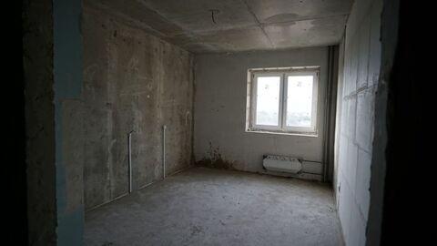 Квартира новостройка, 108.00 кв.м. - Фото 3
