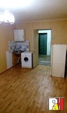 Продажа комнаты, Балашиха, Балашиха г. о, Ленина пр-кт. - Фото 4