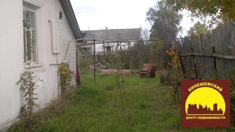 Дом в р-оне Сокольники - Фото 3