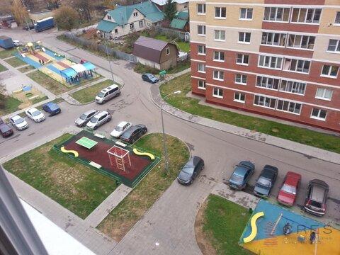 1-ка на Орджоникидзе 2 к.1 - Фото 3