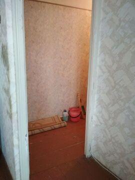 Продается 2-х комнатная квартира на берегу реки Волги! - Фото 3