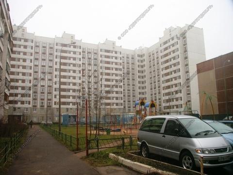 Продажа квартиры, м. Бунинская Аллея, Ул. Южнобутовская - Фото 3