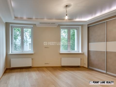 Продажа квартиры, м. Менделеевская, Ул. Новолесная - Фото 5