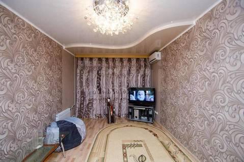 Продам 4-комн. кв. 72 кв.м. Разумное, Филиппова - Фото 2