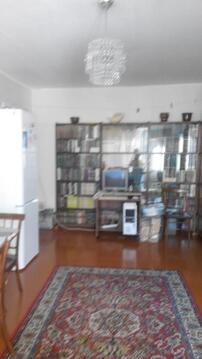 Продажа квартиры, Улан-Удэ, Ул. Цивилева - Фото 4