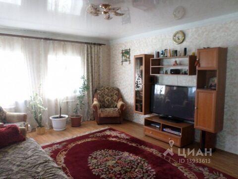 Продажа дома, Красноярка, Омский район, Ул. Мичурина - Фото 2