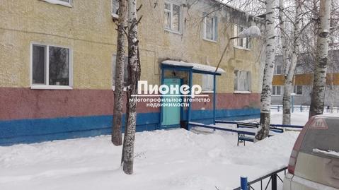 Продажа квартиры, Нижневартовск, Ул. Декабристов - Фото 2