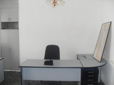 Офис, 37 кв. пр. Октябрьский - Фото 2