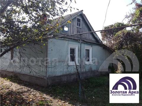 Продажа участка, Динская, Динской район, Ул. Суворова - Фото 2