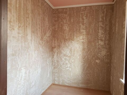 Продается дом Респ Адыгея, Тахтамукайский р-н, аул Новая Адыгея, ул . - Фото 1