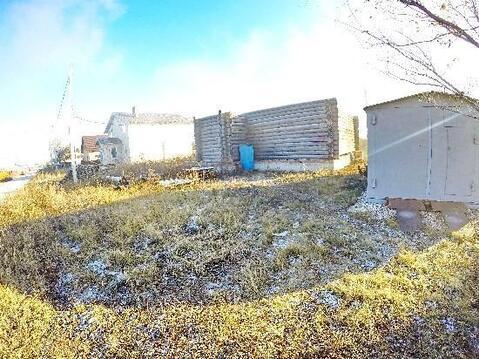 Продажа участка, Подстепки, Ставропольский район, Ул. Дачная - Фото 1