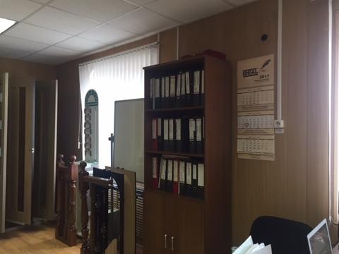 Офис в аренду 25.8 м2, Краснодар, м2/год - Фото 4