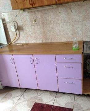 Улица Катукова 29; 3-комнатная квартира стоимостью 13000 в месяц . - Фото 4