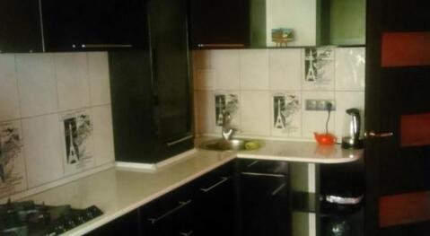 Аренда квартиры, Белгород, Звездная улица - Фото 1