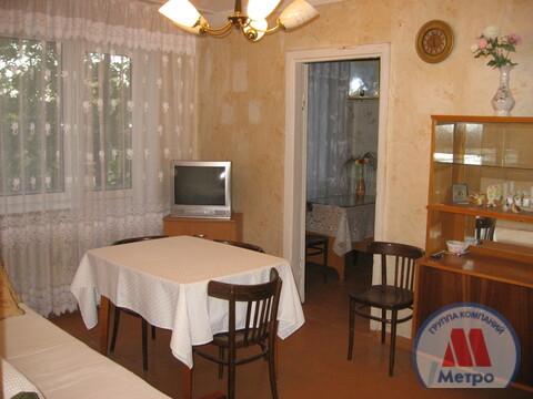 Квартира, ул. Пионерская, д.5 - Фото 1