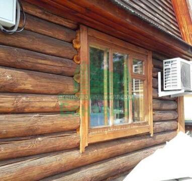 Продажа дома, Боровский, Тюменский район, Рассвет -1 - Фото 1