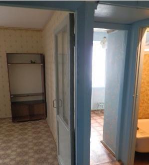 Продажа квартиры, Волгоград, 35-й Гвардейской Дивизии ул - Фото 5