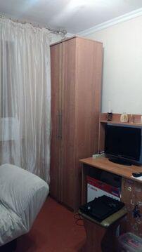 Продажа квартиры, Первоуральск, Ул. Юбилейная - Фото 1