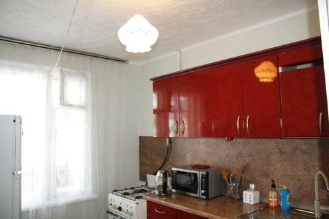 Продам комнату в 2 ком.квартире на Юг. Западе - Фото 5