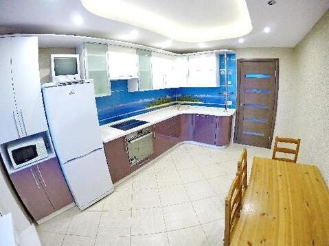 Продажа квартиры, Жигулевск, В-3 Радиозаводская - Фото 1